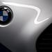 BMW_K1200RS-IMG_2477