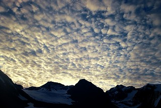 Altocumulus | by andreas.christen
