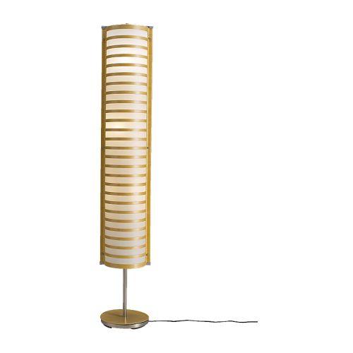 Light Ideas Floor Lamp Ikea