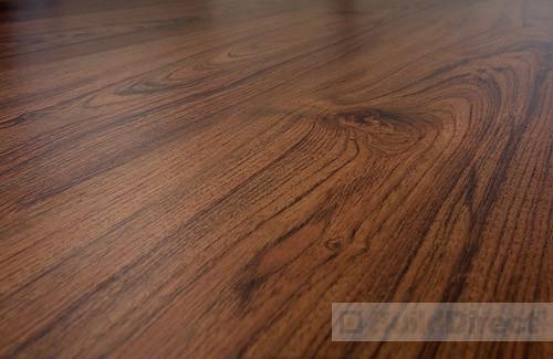 Classic teak laminate flooring for Teak laminate flooring