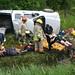 Kawartha Lakes Road 121 Crash