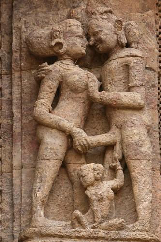 juno temple sex video