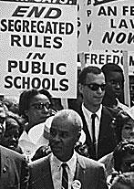 Civil Rights Movement Picket Signs | www.pixshark.com ...
