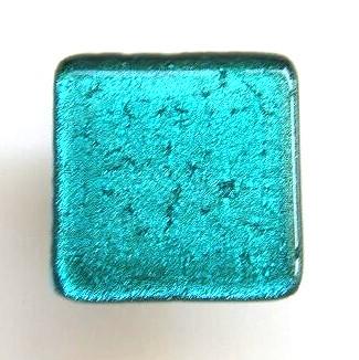 Glass Tiles In Aqua For Kitchen Backsplash Accents Flickr