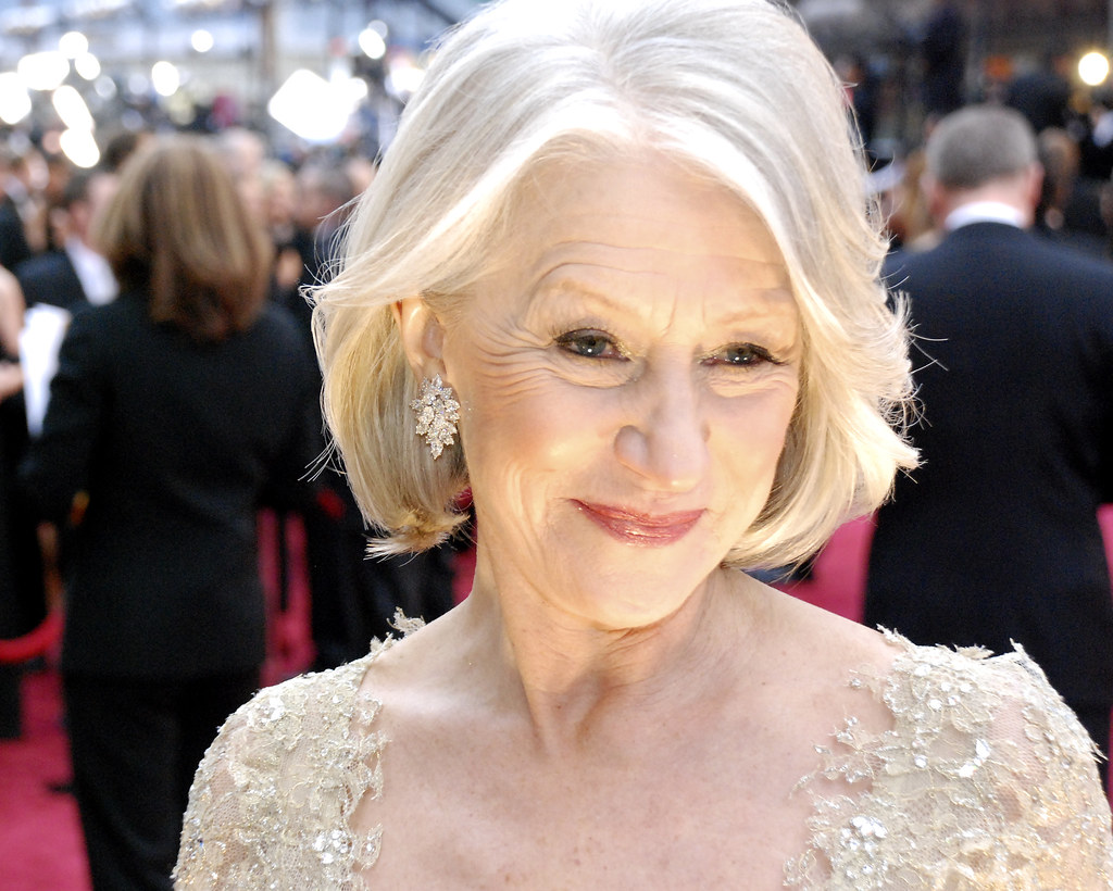 Helen Mirren (born 1945) naked (34 photo), Sexy, Leaked, Boobs, cleavage 2015