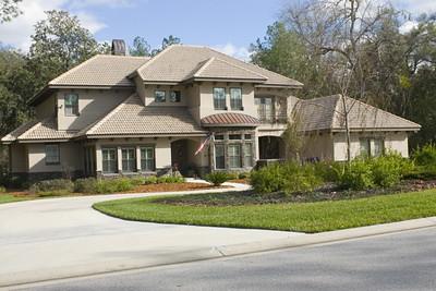 Gambar Atap Rumah Denah Atap Jenis Atap Rumah Tinggal