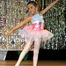 the ballet recital 2008