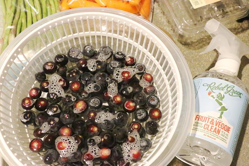 rebel-green-fruit-veggie-clean-7
