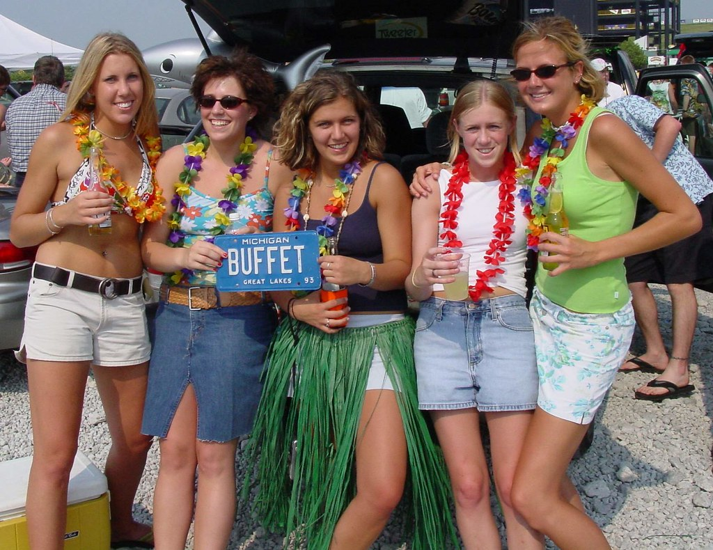 jimmy buffett chicago il www buffettfan blogspot com flickr rh flickr com jimmy buffett chicago 2019 jimmy buffett chicago 2018