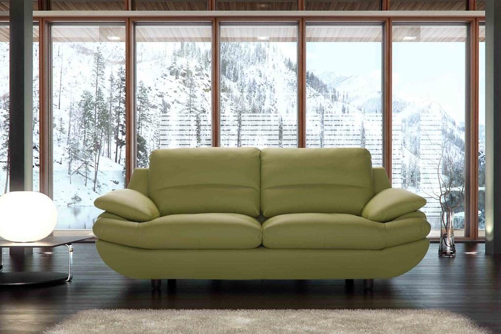 Divano sushi divano in tessuto tecnico antea divano 2 for Salotti bellissimi