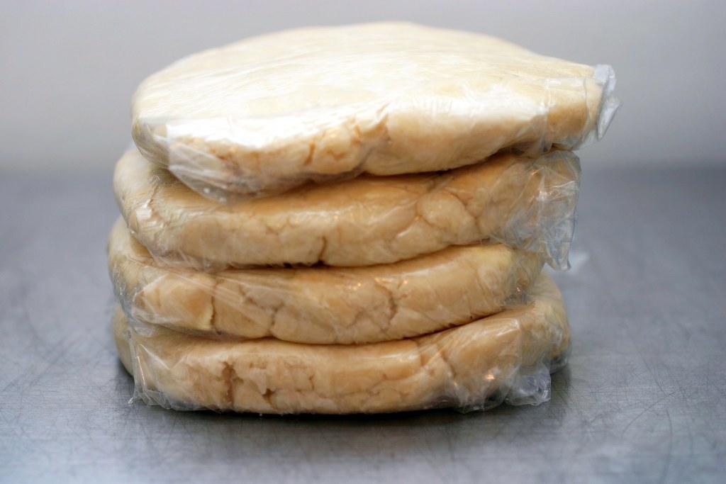 piecrust101 (14) | Pie Crust 101 at smittenkitchen.com ...
