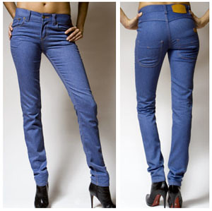 Free shipping and returns on Women's Colorful Jeans & Denim at dvlnpxiuf.ga