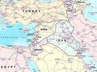 Middleeastmap from flickrphotossunrise406497 middleeastmap by opendemocracy middleeastmap by opendemocracy gumiabroncs Choice Image