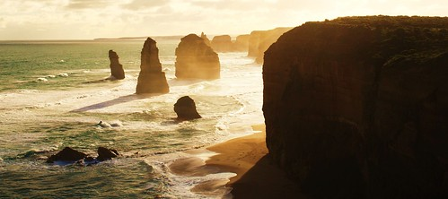 12 Apostles | by Jennie-Lou