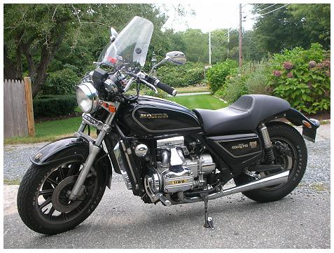 likewise Honda Gl K Goldwing further S L moreover  likewise S L. on 1980 honda goldwing 1100