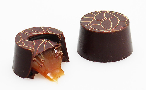 Lillie Belle Farms Spicy Caramels | by cybele-