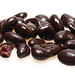 Albanese Dark Chocolate Covered Cranberries