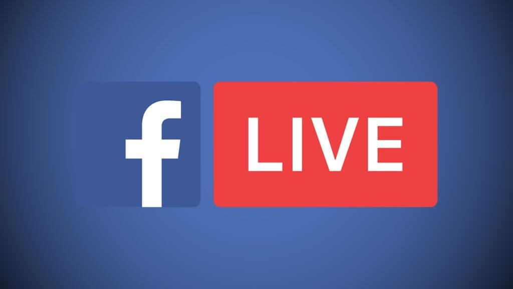 facebooklive-1024x576
