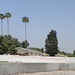 Is Los Angeles Dissolving?