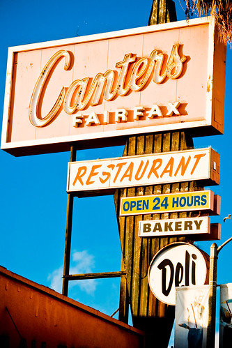 Canters | by Thomas Hawk
