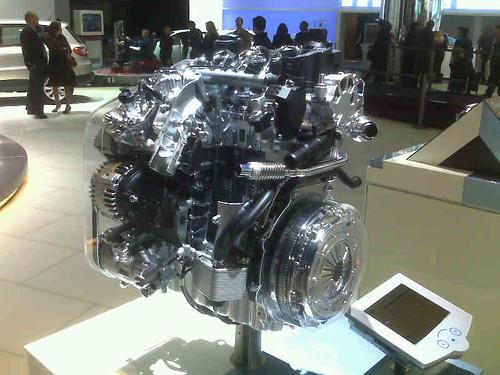 vw 2 0 tdi engine  vw  free engine image for user manual