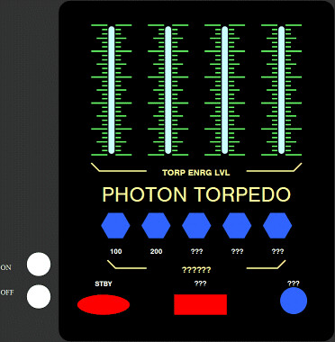 photon and visible portion Chapter 6 electromagnetic radiation and the  electromagnetic radiation and the electronic  the visible spectrum is a very small portion of the.