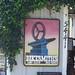 Santa Barbara 08: Bikesmiths