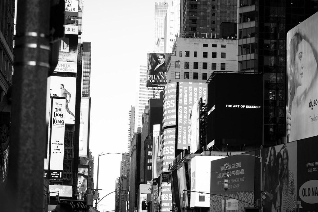 newyorkvacationbw2017-02502