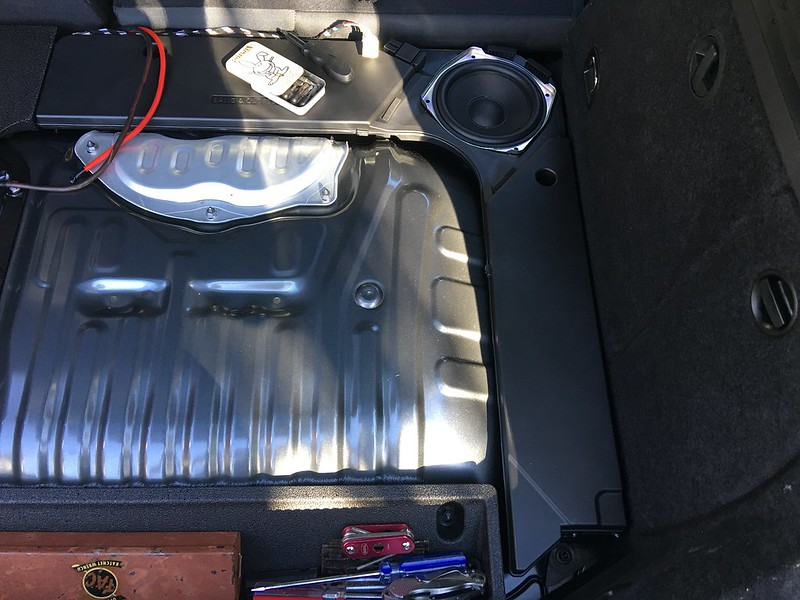 32719298212_278a69c3d2_c subwoofer volume control missing from 2017 s3 sedan b&o system  at soozxer.org