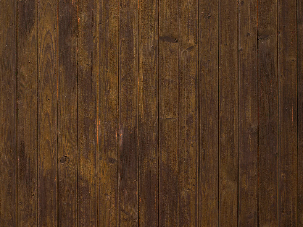 Old wood texture old wood texture you can also download for Wood floor map