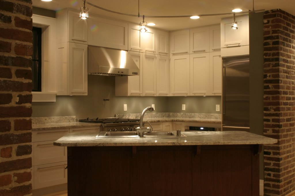 Morgan S Kitchen And Bath Kenmore