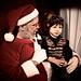 Santa Proxy