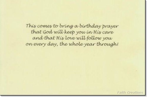 Fc0525b christian birthday greeting card inside your one flickr christian birthday greeting card inside by faithcreations m4hsunfo