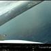 LICA (SUF) Landing 10