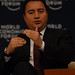 Ali Babacan - World Economic Forum on the Middle East 2008