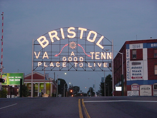 Bristol a good place to live dm flickr for Good place to live