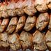 Gastronomia. Badajoz