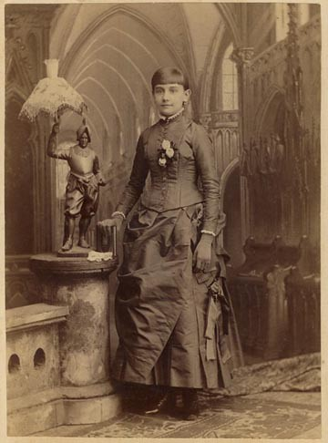 Newel post light 1870s gaswizard flickr newel post light 1870s by gaswizard aloadofball Image collections