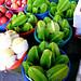 imbi market starfruit