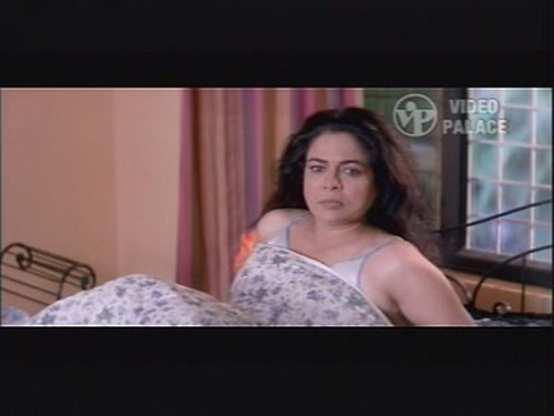 reema lagoo 2016reema lagoo 2016, reema lagoo, reema lagoo husband photo, reema lagoo biography, reema lagoo husband, reema lagoo death, reema lagoo daughter, reema lagoo hot, reema lagoo family, reema lagoo family pics, reema lagoo marathi movie list, reema lagoo hot pics, reema lagoo son