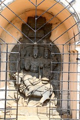 AshtathikBalahas.Esanya