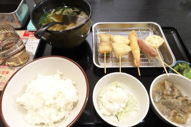 串かつ風土_03