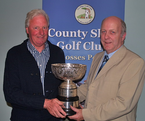 Open Week 2011 | by County Sligo Golf Club