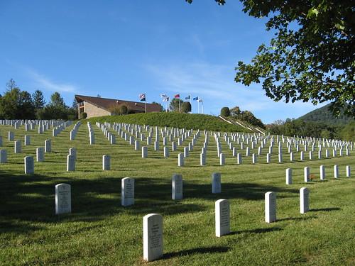 North Carolina Veterans Automobile Property Tax Exemption