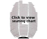 Bob hope theatre main seating chart stockton ca seating ch flickr
