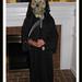 Kaya the Grim Reaper