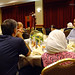 Fundraising Iftar on Sept. 16, 2007