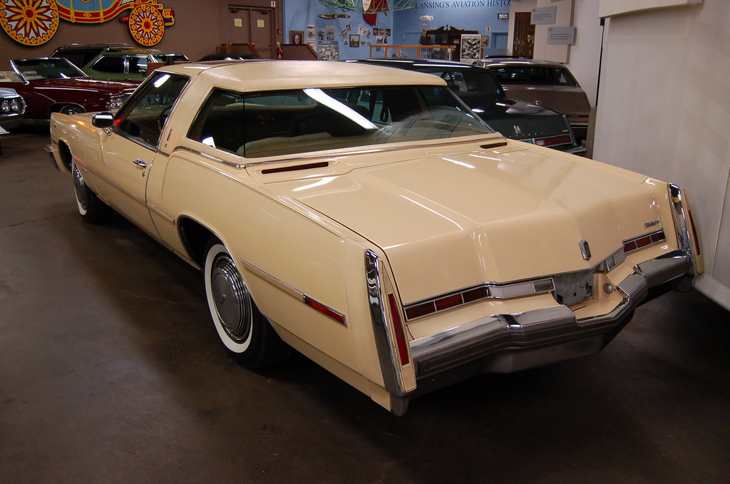 Gateway Classic Cars Scottsdale