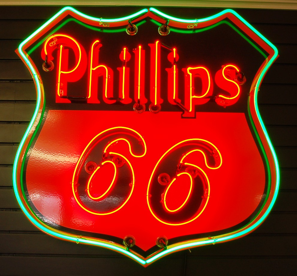 reaction phillips 66 Phillips 66 (nyse:psx) soared 077% during previous trade, a total of 203m shares exchanged hands compared with its average trading volume of 242m shares whereas its relative volume is 088.
