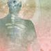 Second composite: Colors